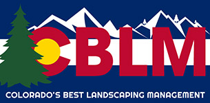 Colorado's Best Landscape Management